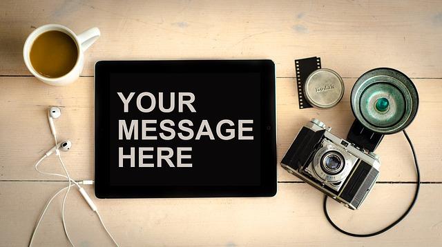 תוכנה לשליחת SMS