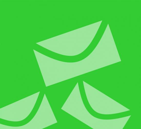 תוכנה לשליחת הודעות SMS
